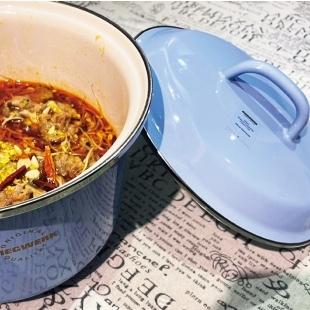 SIEGWERK15分鐘豪華版水煮牛料理